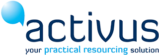 Activus Recruitment